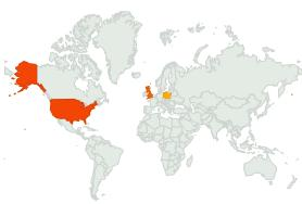 CHEM snapshot uk usa alaska poland uruguay