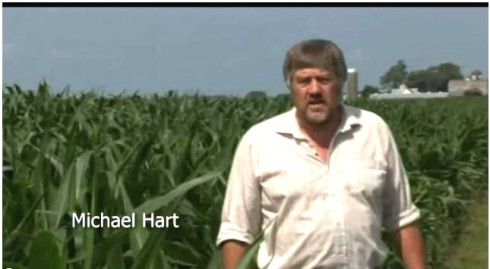 michael hart youtube