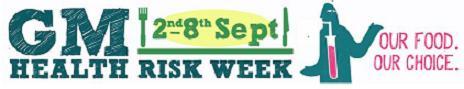 gm health risk week 13 header