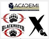 blackwater renamed logo
