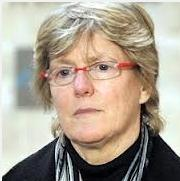 prof sally davies