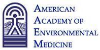 AAEM logo
