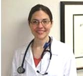 dr amy dean