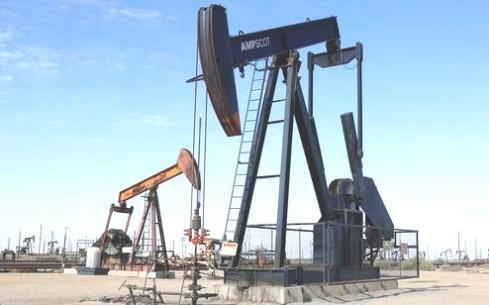 fracking plant 14