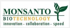monsanto logo (3)