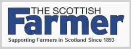 scottish2farmer header