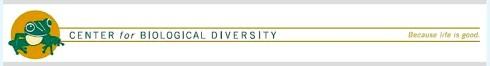 centre bio 2diversity header