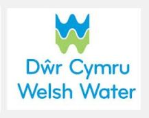 welsh-water