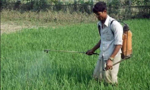 ops-2-used-in-agric-india