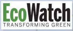 ecowatch-2-logo